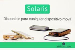 solaris1